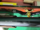 WINCHESTER MOD. 37 NAVAL LINE THROWING GUN - 8 of 12
