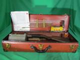 WINCHESTER MOD. 37 NAVAL LINE THROWING GUN - 3 of 12