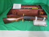 WINCHESTER MOD. 37 NAVAL LINE THROWING GUN - 7 of 12