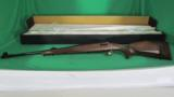 Browning A-Bolt II 7mm. Rem. Mag.