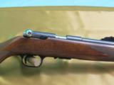 Browning T-Bolt Grade 2 Deluxe.22 Cal. - 6 of 10