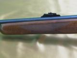 Browning T-Bolt Grade 2 Deluxe.22 Cal. - 4 of 10