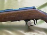 Browning T-Bolt Grade 2 Deluxe.22 Cal. - 3 of 10