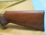 Browning T-Bolt Grade 2 Deluxe.22 Cal. - 2 of 10