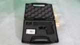 Diamondback 380 pistol ACP