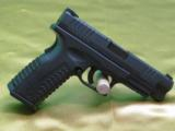 Springfield Armory XD 45 ACP Pistol