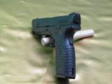 Springfield Armory XD 45 ACP Pistol - 3 of 4