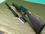 Browning BPS 20 Ga. Upland Special Pump Shotgun