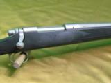Remington Mod. 700 BDL. in 300Win Mag. - 7 of 9