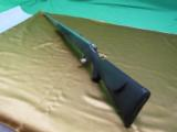 Remington Mod. 700 BDL. in 300Win Mag. - 1 of 9