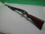Winchester Model 42.410 Ga.