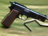 Browning Hi-Power - 4 of 14
