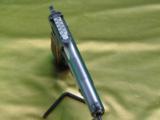 Browning Hi-Power - 3 of 14