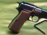 Browning Hi-Power - 5 of 14