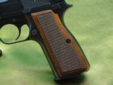 Browning Hi-Power - 9 of 14