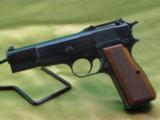Browning Hi-Power - 8 of 14
