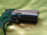 Browning Hi-Power - 6 of 14