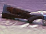 Browning Semi Auto Take down Grade ll - 9 of 12
