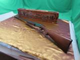 Winchester Model 37 Red Letter Boxed
