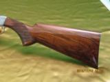 Browning Grade lll in .22 LR - 4 of 15