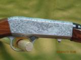 Browning Grade lll in .22 LR - 8 of 15