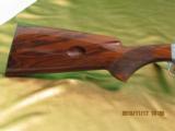 Browning Grade lll in .22 LR - 7 of 15