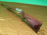 Browning Grade lll in .22 LR - 3 of 15