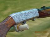 Browning Grade lll in .22 LR - 11 of 15