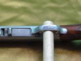 Browning Grade lll in .22 LR - 15 of 15