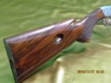 Browning Grade lll in .22 LR - 12 of 15