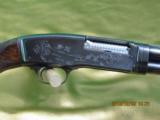 Winchester Model 42 Deluxe - 8 of 13