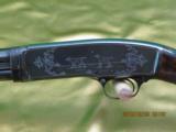 Winchester Model 42 Deluxe - 3 of 13