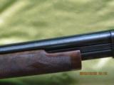 Winchester Model 42 Deluxe - 4 of 13