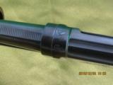Winchester Model 42 Deluxe - 13 of 13