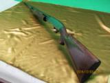 Winchester Model 42 Deluxe