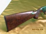 Winchester Model 42 Deluxe - 7 of 13