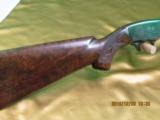 Winchester Model 42 Deluxe - 6 of 13