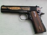 Browning 1911-22