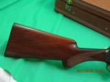 Browning Sweet 16 two barrel set - 5 of 15