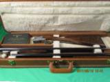 Browning Diana Grade Superlight 20 Ga.