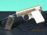Browning Baby .25 ACP Pistol - 5 of 8