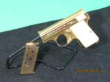 Browning Baby .25 ACP Pistol - 7 of 8