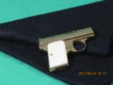 Browning Baby .25 ACP Pistol - 2 of 8
