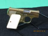 Browning Baby .25 ACP Pistol - 6 of 8