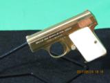 Browning Baby .25 ACP Pistol - 3 of 8