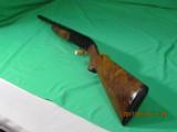 Winchester model 59in 20 Ga.