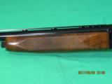 Winchester model 59in 20 Ga.- 4 of 9