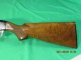 Winchester model 59in 20 Ga.- 2 of 9