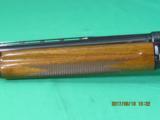 Browning A-5 Twenty 20 Ga. Semi-Auto - 4 of 10