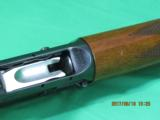 Browning A-5 Twenty 20 Ga. Semi-Auto - 9 of 10